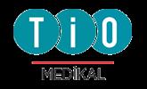 Logo-Tio-HQ_s.fw