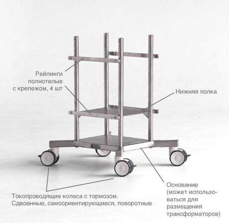 брошюра_Стойка медицинская_превью_на согласование